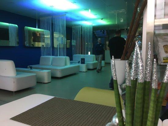 Hotel San Ranieri: photo0.jpg