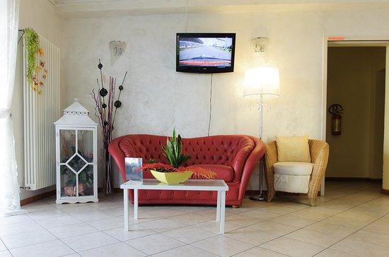 Cima Arredo Bagno Prezzi.Residence Cima Hotel Viserbella Rimini Prezzi 2019 E Recensioni