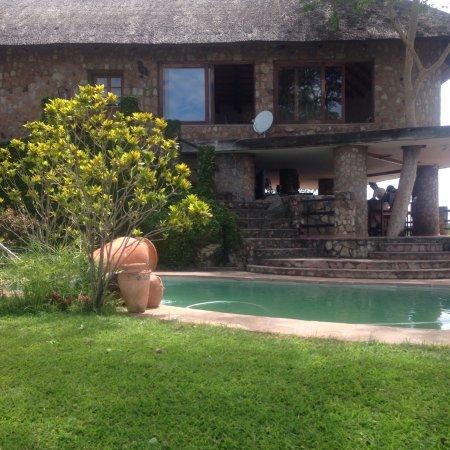 Matabeleland North Province, Zimbabve: photo0.jpg