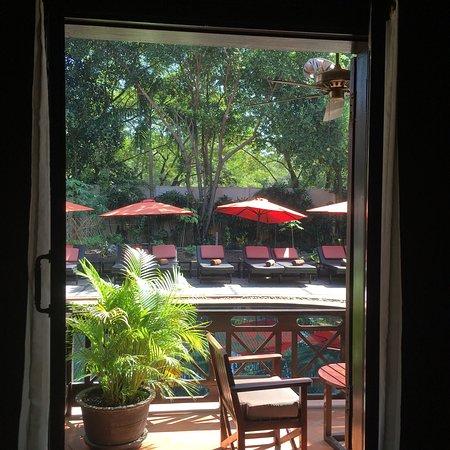 The SAMAR Villa & Spa Resort: photo2.jpg
