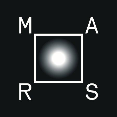 Center MARS