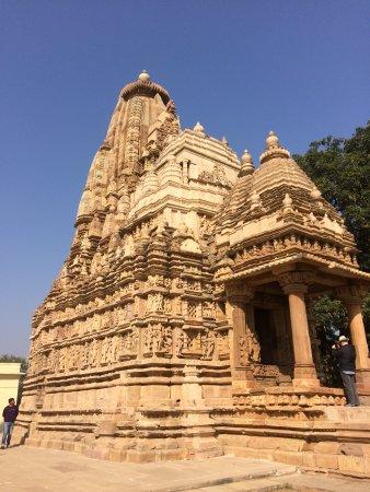 Sanganer jain temple online booking