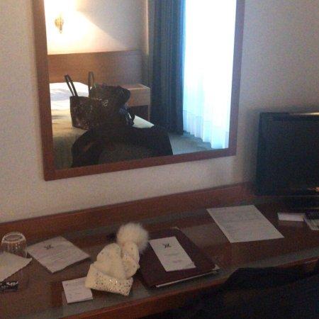 Hotel Des Bains Terme: photo0.jpg
