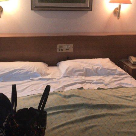 Hotel Des Bains Terme: photo1.jpg