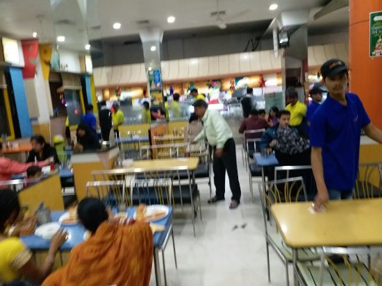 Hours Food Delivery In Bhopal