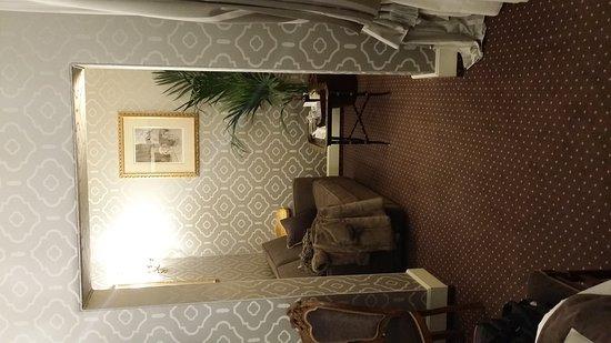 Hotel Londra Palace: 20171222_212941_large.jpg