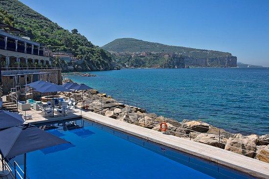 Capo La Gala Hotel & Wellness