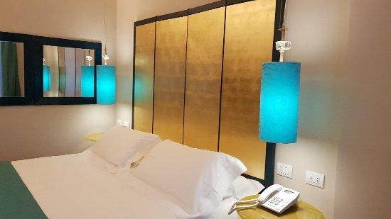 Grand Hotel Minerva: 20171224_160046_large.jpg