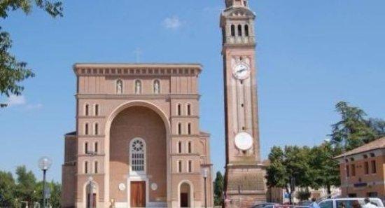 Castello Di Godego