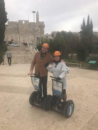 תמונה מסמארטור ישראל