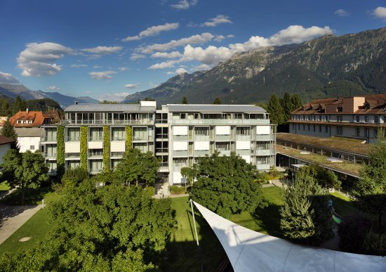 the best interlaken ski in ski out hotels of 2019 with prices rh tripadvisor com
