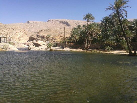 Wadi Al Arbeieen: IMG_20171228_103219_large.jpg