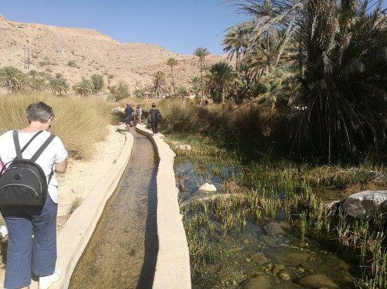 Wadi Al Arbeieen: IMG_20171228_102907_large.jpg