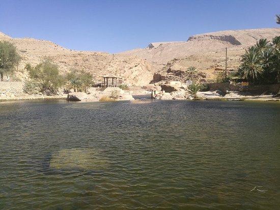 Wadi Al Arbeieen: IMG_20171228_103215_large.jpg