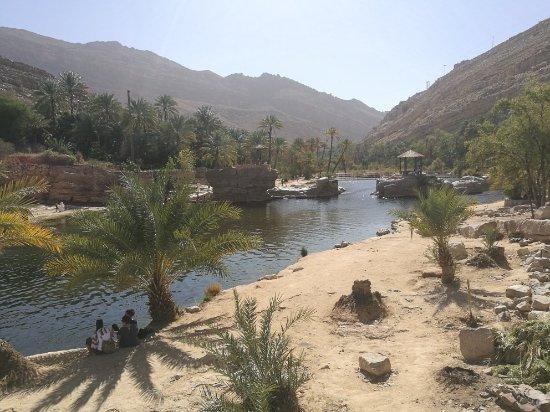 Wadi Al Arbeieen: IMG_20171228_115512_large.jpg