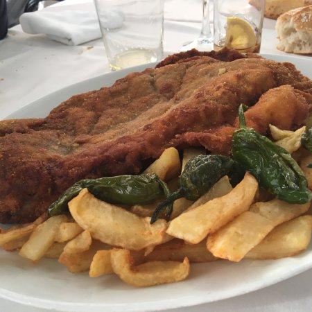 Top 10 Restaurants In Alcorcon Spain