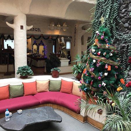 산 아구스틴 인터내셔널 호텔 이미지
