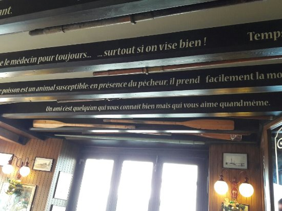 Port-Bail, Франция: 20171228_131057_large.jpg