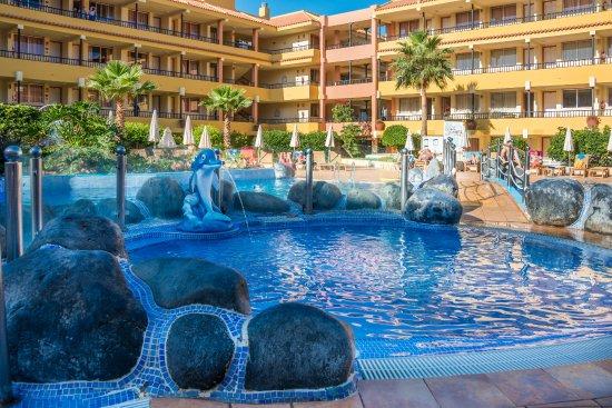 Hovima jardin caleta now 97 was 1 0 6 updated - Hotel jardin caleta ...