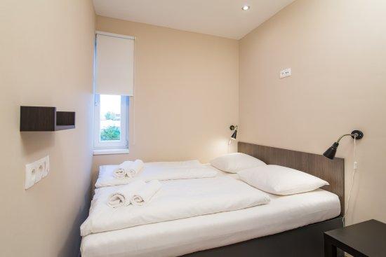 duschwasser l uft nicht ab obr zek za zen le petit hotel prague praha tripadvisor. Black Bedroom Furniture Sets. Home Design Ideas