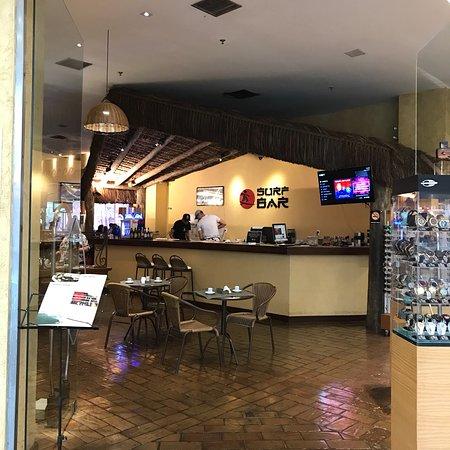 21250d5ec Mormaii Surf Bar, Brasília - Comentários de restaurantes - TripAdvisor