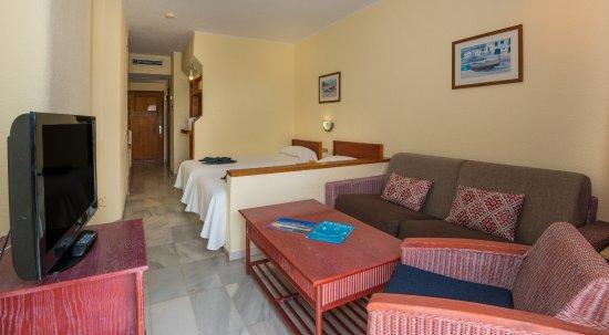 Hovima Club Atlantis Updated 2019 Prices Apartment Reviews And Photos Tenerife Playa De Las Americas Tripadvisor