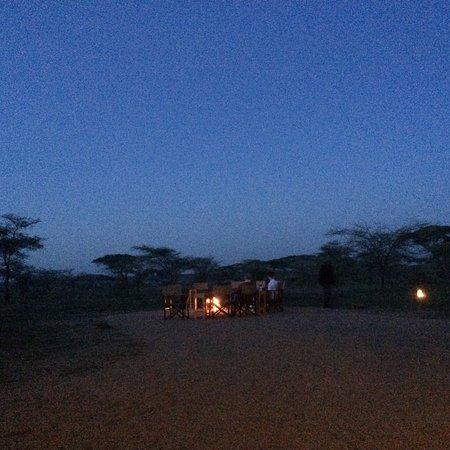 Ndutu Safari Lodge: photo0.jpg