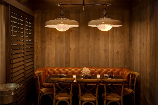 Ola Restaurant Miami Reviews