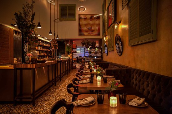ola restaurant miami beach 1 538 reviews 328 photos phone rh tripadvisor com ola restaurant miami beach fl ola miami beach fl 33139