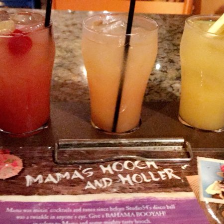 Bahama Breeze: photo0.jpg