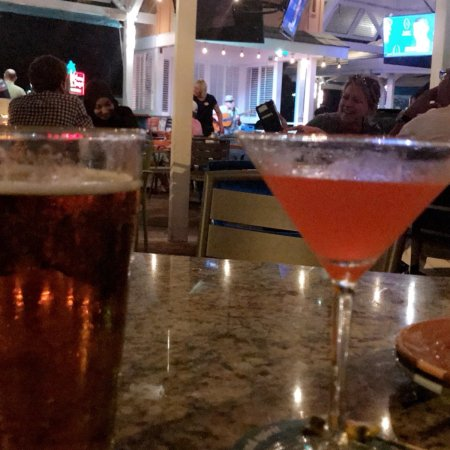 Bahama Breeze: photo1.jpg
