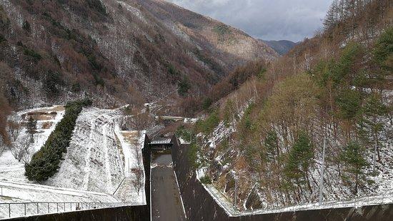 Narai Dam