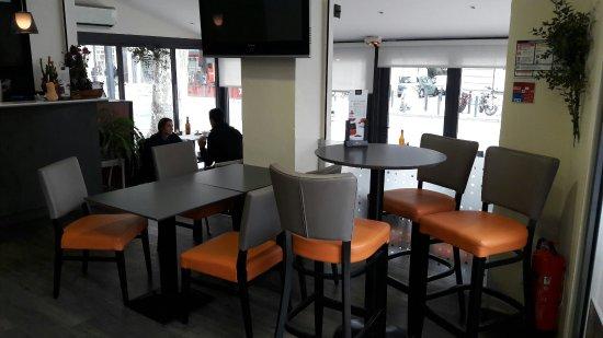 Catalogne Cafe : 20171228_145133_large.jpg