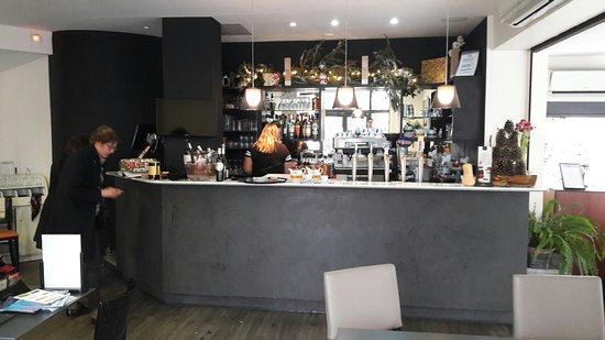 Catalogne Cafe : 20171228_145138_large.jpg