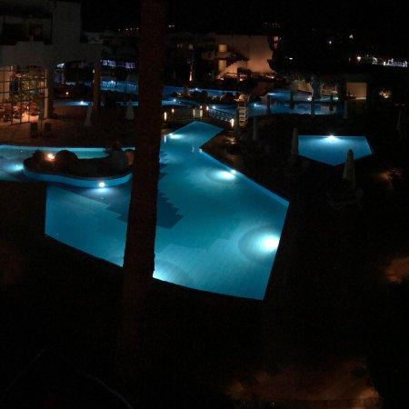 Sharm El Sheikh Marriott Resort: photo2.jpg