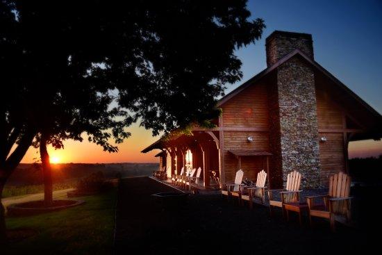 Foto de West Point
