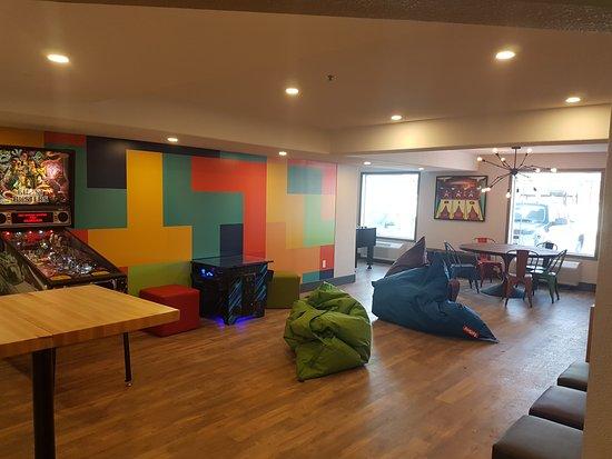Hotel Rooms In Cochrane Alberta