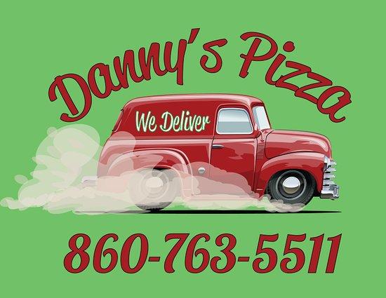 Enfield, Κονέκτικατ: We deliver