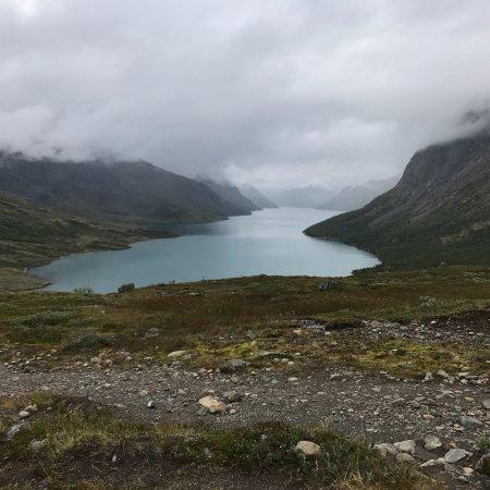 Vagamo, Норвегия: photo1.jpg