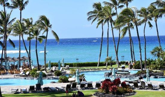 Fairmont Orchid Hawaii Puako Resort Reviews Photos Price Comparison Tripadvisor