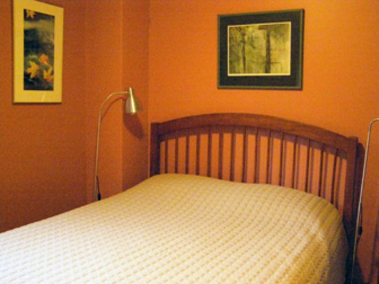 Cheap Hotel Rooms Chesterfield