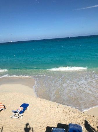 Paradise Island Beach Club 이미지