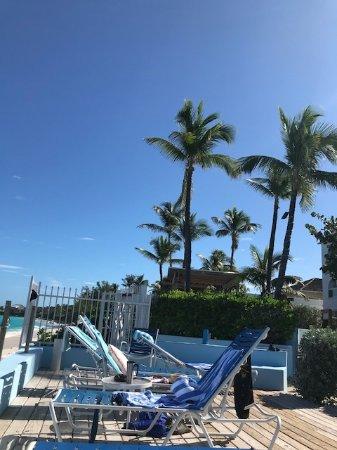 Zdjęcie Paradise Island Beach Club