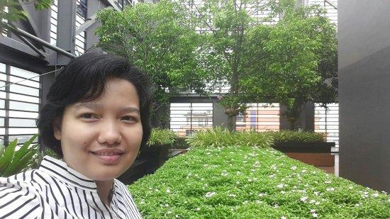 Holiday Inn Express Bangkok Siam: ac2c50357f2cc0dfb9ceb4b1561e9b07_large.jpg