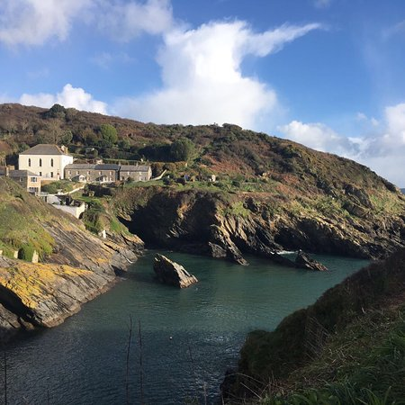 ‪‪Portloe‬, UK: photo0.jpg‬