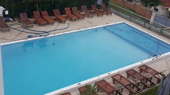 The Manor Hotel: 20171228_075809_large.jpg