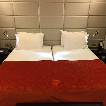 Eurostars Hotels - Gran Central: photo0.jpg