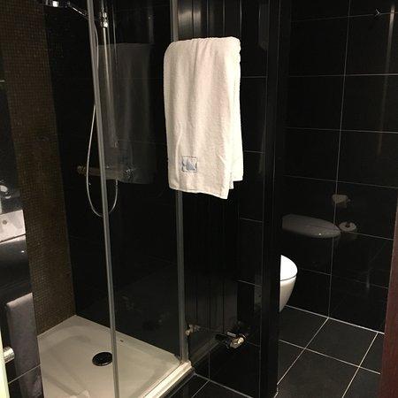 Eurostars Hotels - Gran Central: photo2.jpg