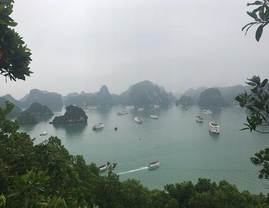 Hanoi Weather