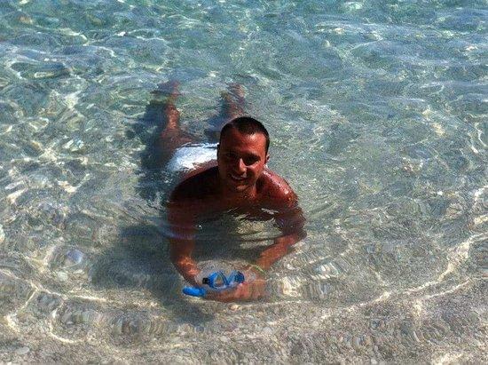 Spiaggia di San Vito lo Capo : FB_IMG_1514479502275_large.jpg